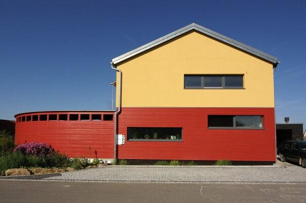 Wohnhaus-Birkenfeld-Frontansicht-Weit-4-W605