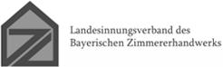 Landesinnungsverband des Bayerischen Zimmerhandwerks